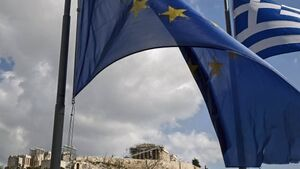 The Commission, OECD and EBRD predict another Greek recession