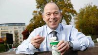 Offaly's Glenisk growth continues with 16% rise in profits