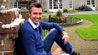 Star chef Kevin Dundon raises €2.1m in deal