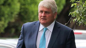 Pre-tax profits at Denis O'Brien's Siteserv soar 80% to €14m