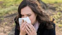 HSE asking people to stay at home if they display flu symptoms