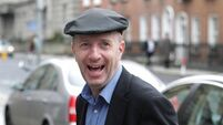 Michael Healy Rae in row with Tralee local over plans to convert pub into apartments