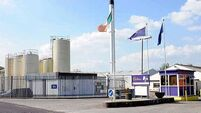 Union told to find €500k cutbacks at Cadbury plant in Rathmore