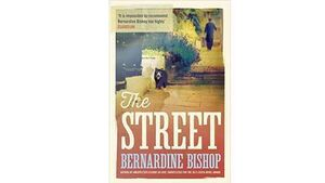 Book review: The Street