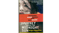 First Thoughts: Journey Under the Midnight Sun