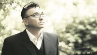 Richard Hawley is doing it once more with real feeling
