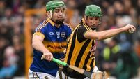 Kilkenny ingrained in a culture of success