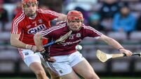 Cork could face season of struggle