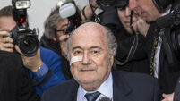 FIFA's corruption web is gradually unravelling
