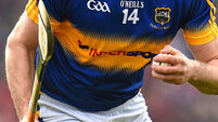 Tipperary clubs may offer loyalty scheme for tickets