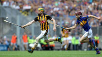DJ Carey: Where are the contenders to dethrone Kilkenny?