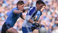 Weekend GAA previews