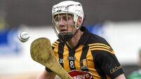 Kilkenny rework losing side ahead of Tipperary battle