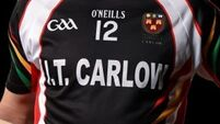 Dangerous IT Carlow have the firepower to test mettle of St Pat's