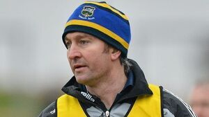Tipperary are public enemy No.1, says Michael Ryan