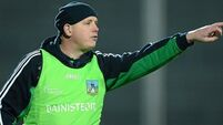 Stradbally stars opt to stay off Tom McGlinchey's Waterford football panel