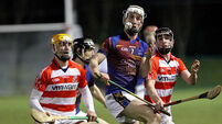 Holders UL advance as brave Cork IT come up short