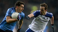 Dublin must improve, warns Jim Gavin
