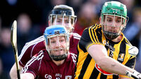 Hurling Team News: Kilkenny name strong side for Waterford opener