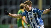 Ballyboden advance to date with destiny