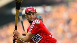 Pat Ryan hails return of experienced Cork duo