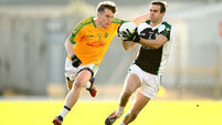 Kerry's Munster Club SFC fixture fiasco 'toys with players'