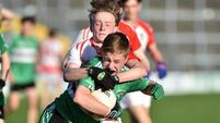 Tralee CBS and Coláiste Na Sceilge crash out but free-scoring St Flannan's reach quarter-finals