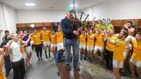 Mike Quirke: South Kerry's win crafted more from steel than silk