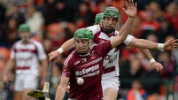 Ulster Council hits back at Slaughtneil boss in 'extra-time' final furore