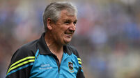 Charlie McGeever keenly aware of wider significance of Tipp's 'dream final'