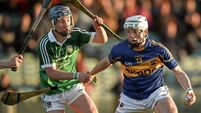 Munster hurling winners must stick with schedule
