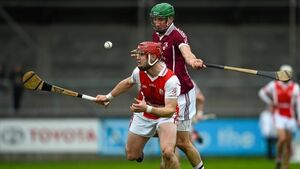 Mattie Kenny drives Cuala into Leinster decider