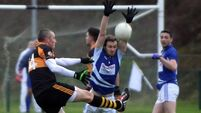 Austin Stacks victory consigns Laune Rangers to drop