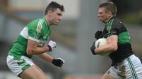 Nemo Rangers show they can grunt as well as glide