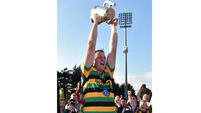 Glen Rovers to begin Cork title defence against Carbery
