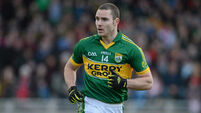 Kerry v Dublin - Allianz Football League Division 1