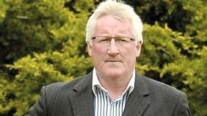 "Pat Spillane Q&A: ""Templenoe must be the only club in Ireland which doesn't have a national school"""
