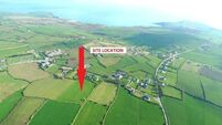 Trading up: Ardfield, West Cork €120,000/€240,000