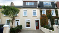 VIDEO: House of the week: College Road, Cork