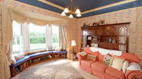 House of the week: Rochestown, Cork, €560,000