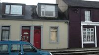 Starter homes: Auction action, Cork €10,000 - €275,000