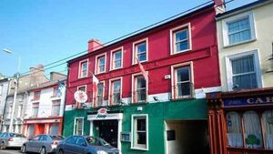 Carmel Somers' Good Things Cafe set to move to Skibbereen