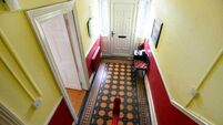 House of the week: Victoria Road, Cork city €320,000
