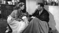 Vintage View: Maureen O'Hara and John Ford's fictional Inisfree