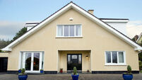 Trading Up: Tower/Blarney, Cork, €360,000