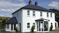 Trading Up: Bealad West, Clonakilty,€395,000