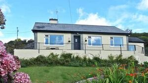 Trading up: Rosscarbery, Cork, €229,000