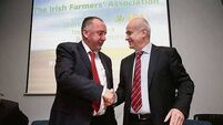 IFA overhaul needed to avoid an exodus of its membership over salaries