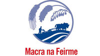 Macra na Feirme wants young farmer committees aligned to co-ops