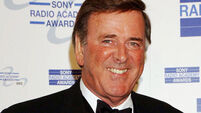 In fond memory of Terry Wogan, legend among mart reporters